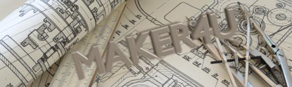 Maker4U